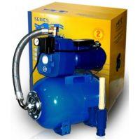 Hidrofor cu ejector COMBI 150-50