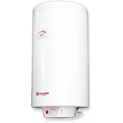 Boiler electric vertical ELDOM AQUA 100L