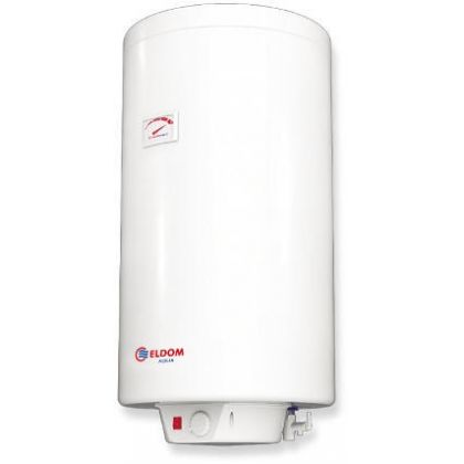 Boiler electric vertical ELDOM AQUA 50L