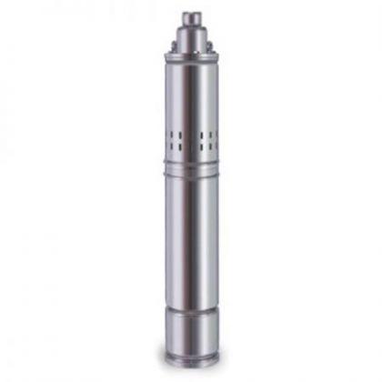 Pompa Submersibila cu Surub APC 4QGD-0.75