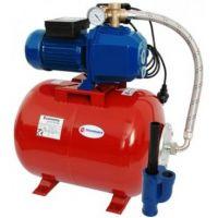 Hidrofor economy JetD 150/50 350019