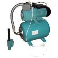 Hidrofor DP 355 VAS 50 L cu Ejector