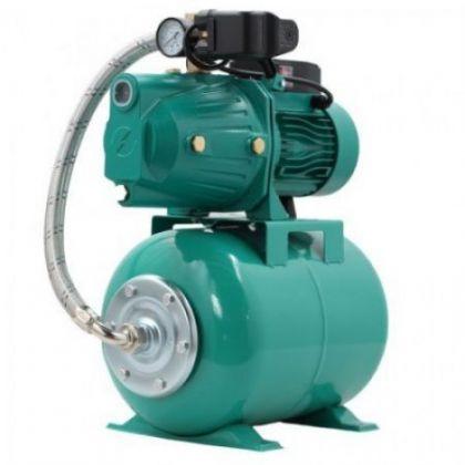 Hidrofor APC JY 100A/24 rezervor 24 litri , 1.1kW-Maxima