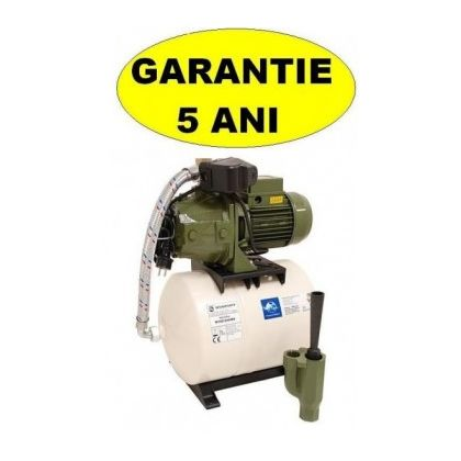 Hidrofor SAER M100-24L GWS