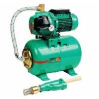 Hidrofor cu ejector SPERONI - APM 100/25
