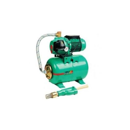 Hidrofor cu ejector SPERONI - APM 100/60