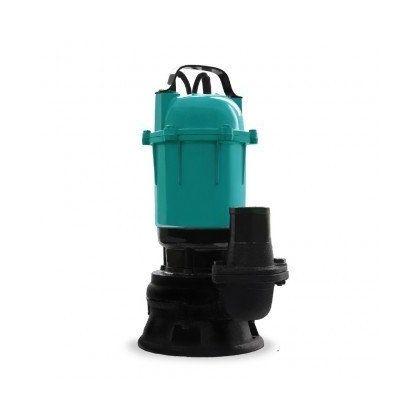 Pompa de drenaj-Canalizare WQD-1,5 KW-265 L/M