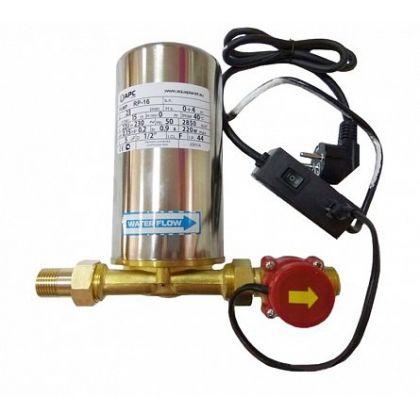 Pompa ridicare presiune panou solar RP-16