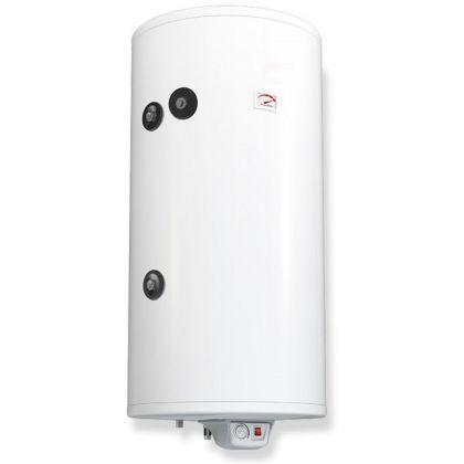 Boiler termoelectric 100l Eldom